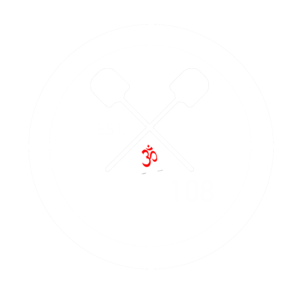 pizzasite
