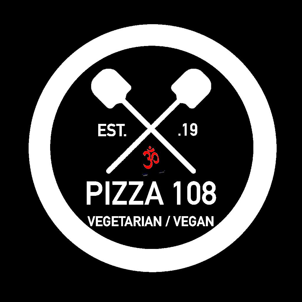 Pizza108